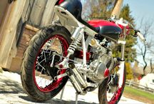 Cafe racers3