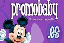 Campaña Disney