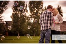 Aspen Engagement Sessions