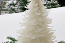 christmas / Decor, handmade crafts