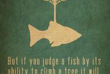 Inspiring Wisdom