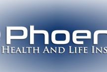 Insurance Blogs / Helpful blogs by the expert brokers at Phoenix Health Insurance.