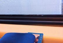 Synchroonkijken - dag 3 / Verzameling van de foto's die gemaakt zijn op dag 3 van de week Synchroonkijken (http://www.elsekramer.nl/synchroonkijken) De opdracht kun je hier teruglezen: http://eepurl.com/BRFdf