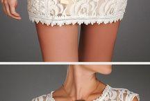 Dress / Nice, cute , i wont it