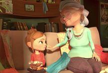 animation court-métrage
