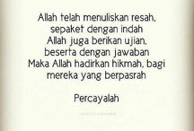 quotes islam indonesia