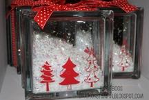 gift ideas-Christmas