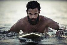 Surf Beards