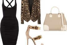 My designs from Polyvore