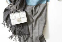 fashion研究中