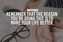 ~Motivation