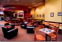 Java Times Caffe Coffee Shop Franchise / Start a Coffee Shop with a Java Times Caffe  Alternative to Coffee Shop Franchises. Are you considering starting a coffee shop with Java Times Caffe .http://bit.ly/1IQS8sj