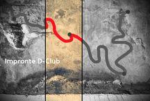 Impronte D-Club