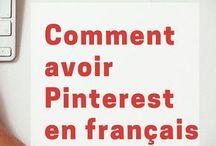 Tutoriel à mettre en français