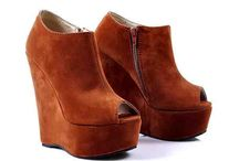 Women's Ankle Boots in a range of styles from high heel to flat ankle boots, / Women's Ankle Boots in a range of styles from high heel to flat ankle boots, Cosmopolitus.Com from the women's boots section of Office Shoes online shop Women's Ankle Boots in a range of styles from high heel to flat ankle boots,  #Women's #Ankle #Boots #high #heels
