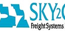 Transportation / Call for cheap shipping, moving and relocating services at very lowest prices @ 800-353-5128 and 510-743-3300 for more information visit here www.sky2c.com