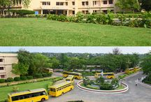 """Engineering College in Tamilnadu"""