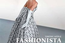 Fashion / by Alexis Reck