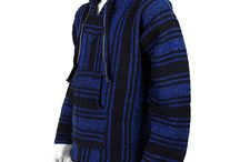 Clothing / Selection of our Fair Trade clothing available on our website