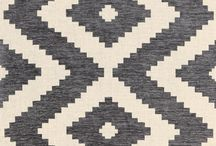F A B R I C / Beautiful Fabric Patterns