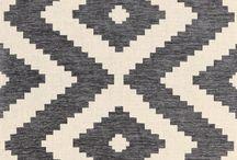 patterns / by Nicole Van Rooyen