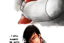 BH6 ruined my life <33