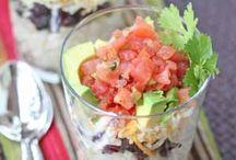 Recipes | Gluten-free Main Dishes