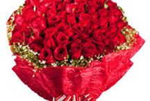 The Online Valentine Gift shopping in India / If you want the online valentine gift shopping in India then visit our site and buy gift from ferns n petals. Here's you can shopping valentine's gift  online in India. For more information about valentine gifts visit our site @ www.fnp.com/valentine.