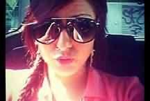 My self :)