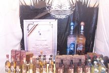 San Felipe Tequila Festival / San Felipe Tequila Festival is an annual event held in downtown San Felipe by the Malecon.  Schedule your San Felipe vacation around this event and get to enjoy Tequila and Tequila mixes from around Mexico