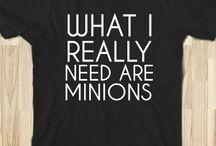 humor me :)