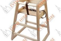 Products  |  Chairs