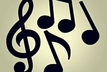 MUSIC THEORY / Contains lucid explanations of the concepts which are of regular use to any musician!
