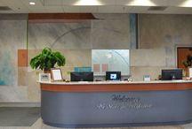 Windsor Automotive Services