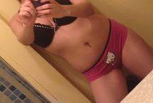 Amateure und sexy Frauen / Meine persönlichen Favoriten aus dem Netz