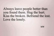 sad Keanu the philosopher ;)