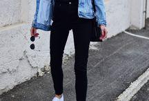 outfits to be like a hypebeast