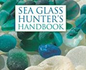 SEA GLASS HANDBOOK