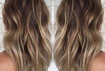 Hairstyleeee