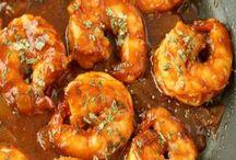 al mathari food