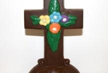 Communions/Christenings