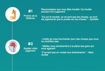 Infographies - Blog de Mony Chhim / Voici des infographies que je publie également dans mon blog.  monychhim.com