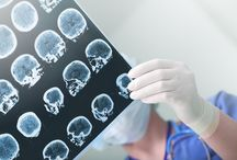 Industry News / News about biotechnology and life sciences companies working on treatments for Epilepsy.