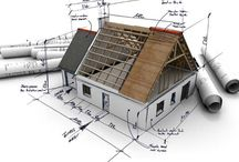 Construcción / Aequitectura