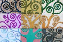 Polymer Clay Italia / Community board di PCI per mostrare le cose che creiamo :)  Chi desidera collaborare, partecipare attivamente ai nostri incontri ed alle nostre attività, su tutto quello che riguarda le PC, può semplicemente iscriversi al nostro gruppo: https://www.facebook.com/groups/PolymerClayItalia/ Per far parte del gruppo di PCI chiediamo partecipazione attiva, niente account anonimi/finti, grazie :)  Admin:  https://www.facebook.com/LeilaBidlerPolymerClay/ https://www.facebook.com/ilenia.moreni?fref=ts