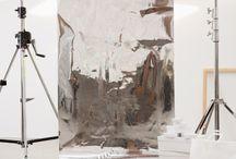 - Studio Insp -