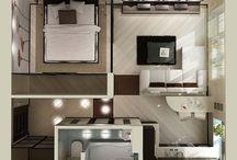 4Antena Design