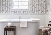 Sacramento Bathrooms / Get inspired by these #bathroom #renovations in the Sacramento area!