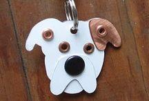 Bulldog / Gifts and photos for anyone who loves Bulldogs