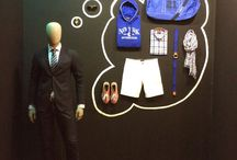 Displays & Exhibit Design